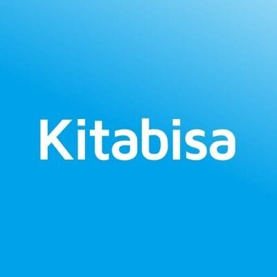 Kitabisa.com
