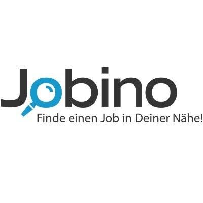 Jobino