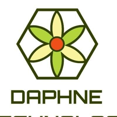 Daphne Technology SA