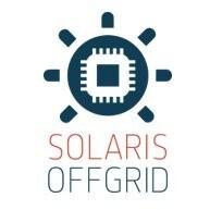 Solaris Offgrid