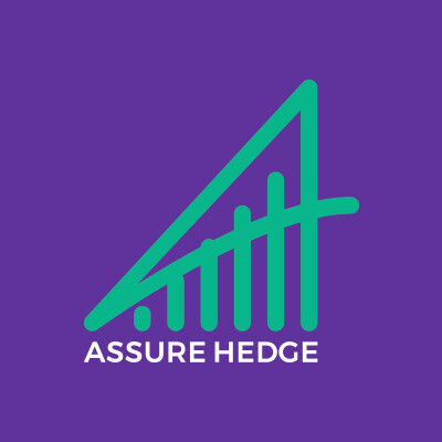 Assure Hedge