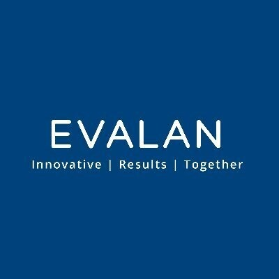 Evalan