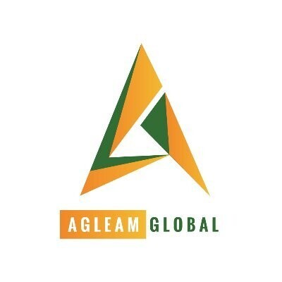 Agleam Global Pvt. Ltd.