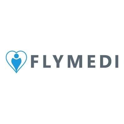 FlyMedi