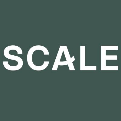 ScaleVP