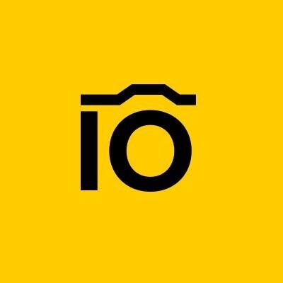 TopTechPhoto