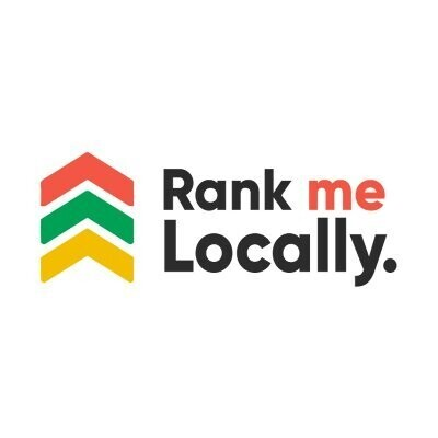 Rank Me Locally