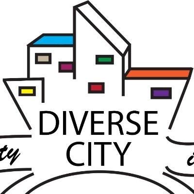 Diverse City