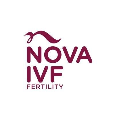Nova_IVF