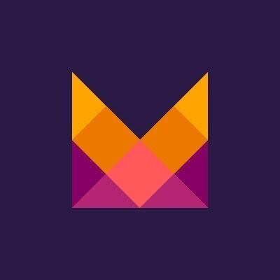MeVitae