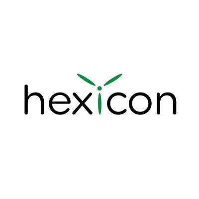 Hexicon AB
