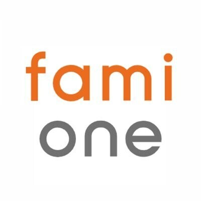 Famione