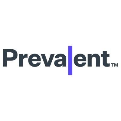 Prevalent Networks