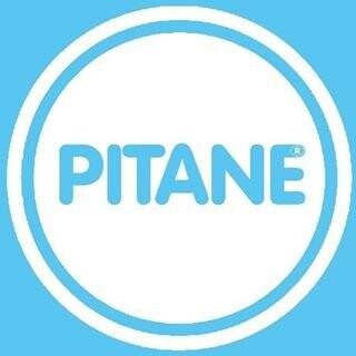 Taxis Pitane