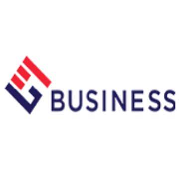 G Business