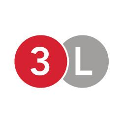 3L Capital