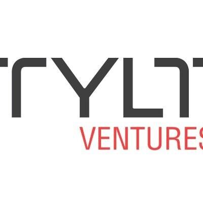 TYLT Lab