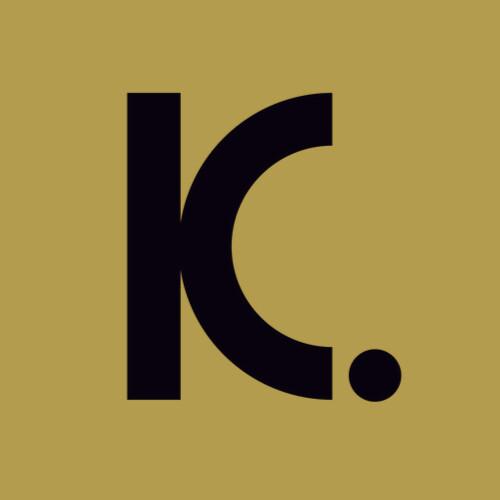 KnowCap Interactive