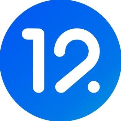 Digi12