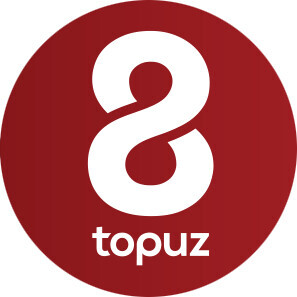 8topuz Consulting