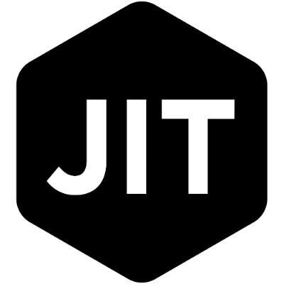 JITbase