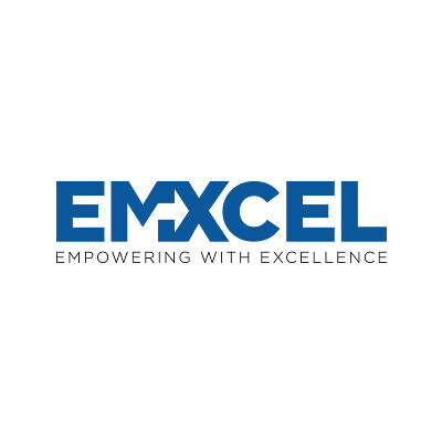 Emxcel Travel Solutions Pvt. Ltd.