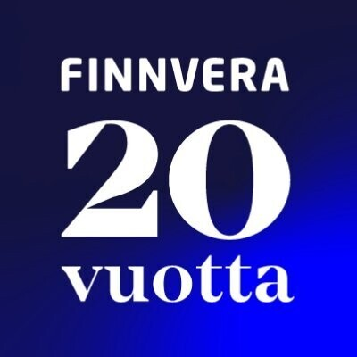 Finnvera