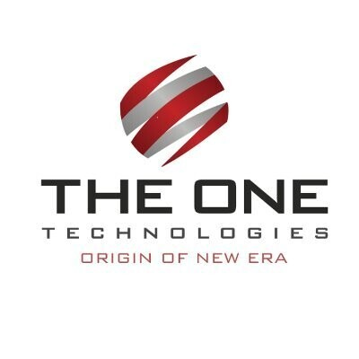 The One Tech