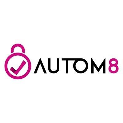 autom8