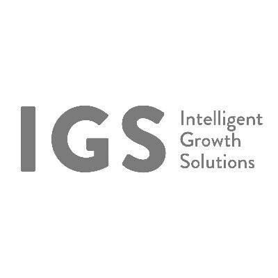 Intelligent Growth Solutions