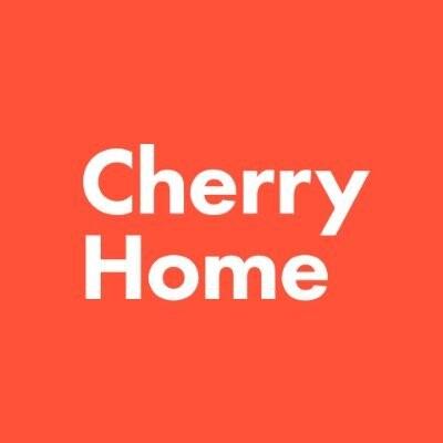 Cherry Labs