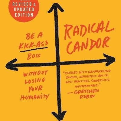 Candor, Inc