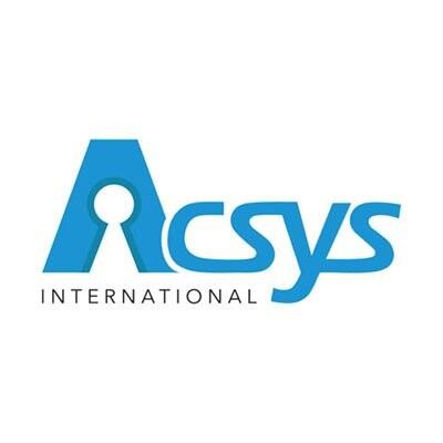 Acsys Technologies