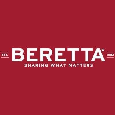 Beretta Farms - Ground Beef Canada