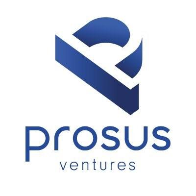Prosus Ventures