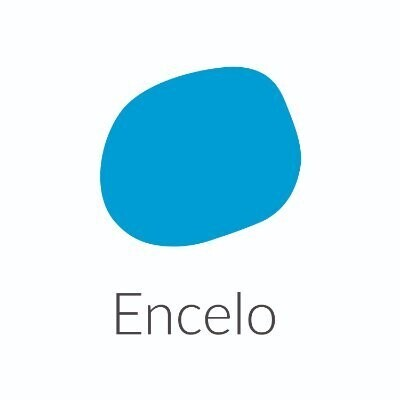 Encelo Laboratories