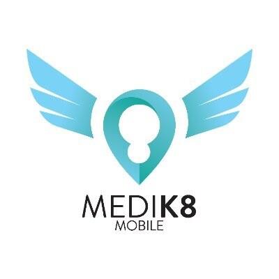 mediK8Mobile