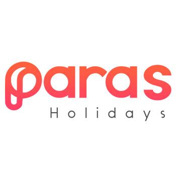 Paras Holidays