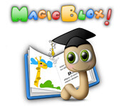 MagicBlox