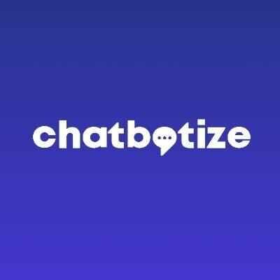 Chatbotize