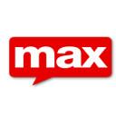 StudyMax