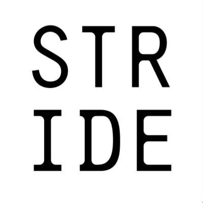 Stride.VC