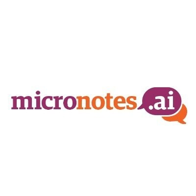 Micronotes