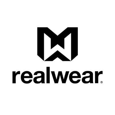RealWear, Inc