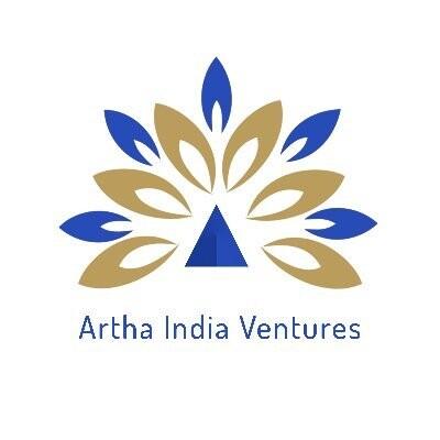 Artha India Ventures