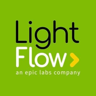 lightflow.media