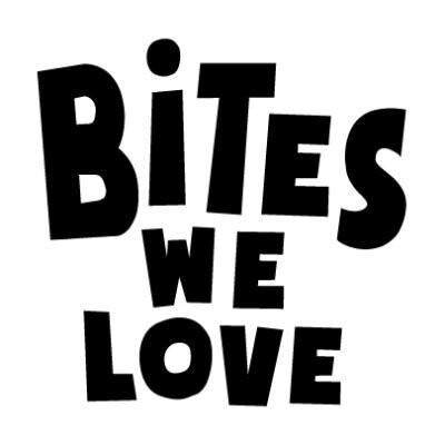 BitesWeLove