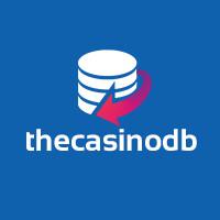 TheCasinoDB