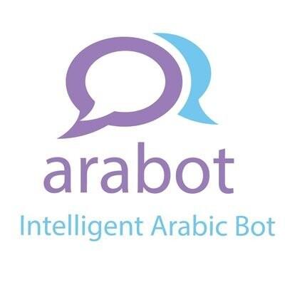 Arabot