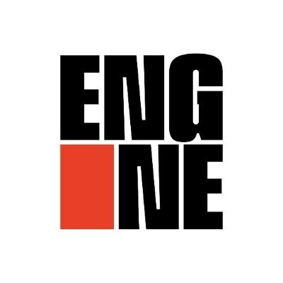 Engine UK